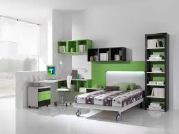 Best  Green Boys Bedrooms Ideas On Pinterest Green Boys Room - Interior bedroom design ideas teenage bedroom