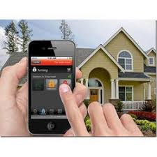 wireless home security system wholesaler from pune