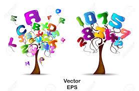 palloncini clipart palloncini a forma di lettere idea d immagine di decorazione