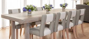 Dining Table And Chairs Luxury Dining Room Furniture Uk Www Elsaandfred