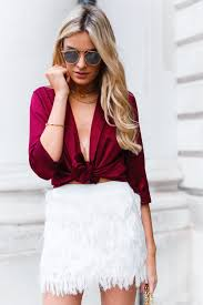 look good when heading out with these fashion tips louisecooney com fashion lifestyle u0026 travel bloglouisecooney com