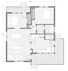 1100 square feet floor plan architecture kerala square feet single storied house