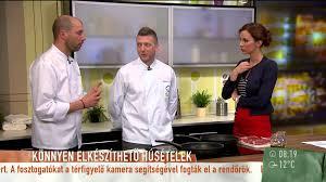 a konyha ördöge megmutatja hogy készül a tökéletes steak
