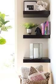 home interior company corner decoration pieces medium size of living furniture for