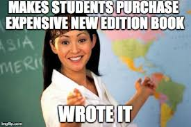College Students Meme - as a poor college student this got me upset imgflip