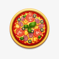 cuisine italienne pizza le dessin de la tomate pizza tomates la cuisine italienne