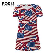 Flag Dress Usa Flag Dress U2013 Fashion Dresses