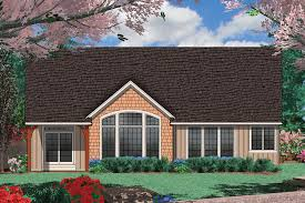 craftsman style garage plans house plans