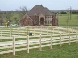 robinson fence springfield mo wood fencing chain link fencing