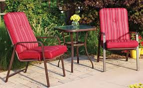 Replacement Cushions For Better Homes And Gardens Patio Furniture Better Homes And Gardens Patio Table Replacement Parts Patio Designs