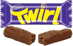 Top Chocolate Bars Uk We Rank The Top 28 Chocolate Bars Ever Coventry Telegraph