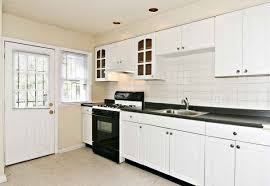 Distressed White Kitchen Cabinets by Awesome Photograph Of Isoh Valuable Yoben Infatuate Duwur Notable