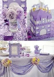 sofia the party ideas the 25 best sofia party ideas on the