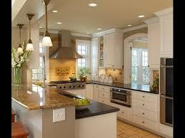 small kitchen layout ideas uk design small kitchen layout