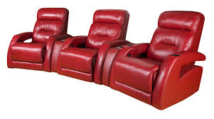 home theater sectionals theater seating sectional with modern style by southern motion