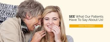 lasik minneapolis cataract surgery blaine minnesota eye