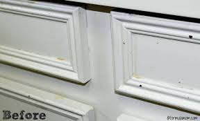 Cleaning Wood Kitchen Cabinets cleaning kitchen cabinets with vinegar before can you clean