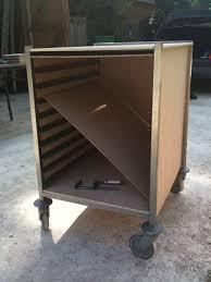 fabriquer une chambre de pousse les ateliers du fàp le four à de cesson vsd