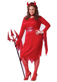 Size Kitty Halloween Costume Size Devil Costume Halloween Costume Ideas 2016