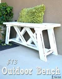 outdoor decorative bench benches decorative metal garden benches
