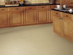 kitchen floor coverings vinyl armstrong vinyl flooring kitchen