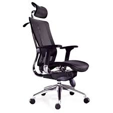 awesome best office chair under 200 53 for desk chairs with best