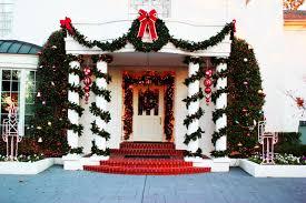top christmas decorations for your home christmas company llc