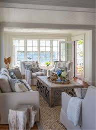 coastal living living rooms 290 best coastal living rooms images on pinterest beach condo
