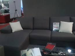 sofa l shape best l shaped ikea sofas all about house design l shaped sofa