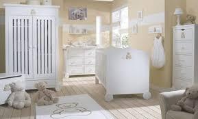 store chambre bébé déco couleur chambre bebe mixte 97 couleur chambre couleur