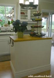 awesome 30 cost to build kitchen island inspiration design of 28