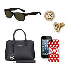 black friday michael kors preppy style snap 10 deals