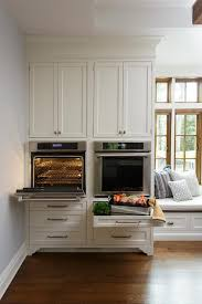 Home Rotisserie Design Ideas Enchanting Home Rotisserie Design Ideas Wall Mounted Rotisserie