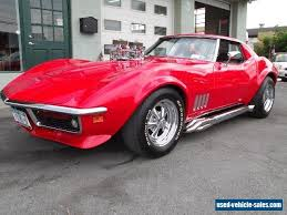 1969 corvette for sale canada 1969 corvette for sale 1969 corvette convertible for sale at