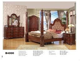 b4000 queen bed sets bed room