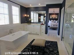 bathroom linen closet ideas bathroom bathroom linen closet ideas 44 master bath watermark