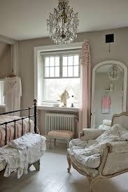 vintage bedroom ideas vintage bedrooms ideas for the bedroom design fresh design pedia
