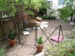 best indoor dog fence ideas pictures interior design ideas