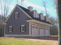 house over garage plans luxury home design creative on home house over garage plans best home design best under home design