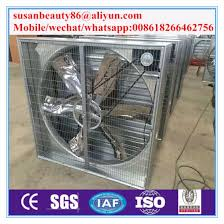 industrial exhaust fan motor china poultry equipment industrial ventilation fan parts for sale