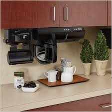 mr coffee under cabinet coffee maker mr ecsicon us