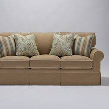 buying a sofa 78 best product how to buy a sofa images on pinterest for the