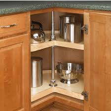 lazy susan cabinet hardware lazy susan kitchen cabinet hardware the clayton design lazy kitchen
