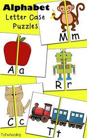best 25 alphabet letters ideas on pinterest animal letters