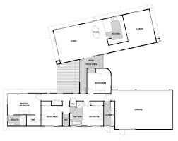 sterling park home and land package christchurch