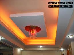 marvelous pop ceiling designs for hall 44 on designing design home