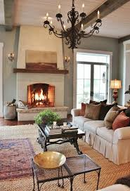 1270 best staging images on pinterest living spaces living room