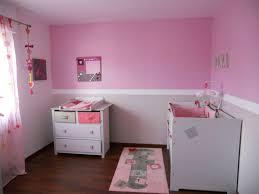 applique murale chambre b applique murale chambre bebe fille avec chambre luminaire chambre