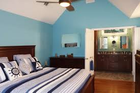 home design easy monochromatic painting ideas tray ceiling fence