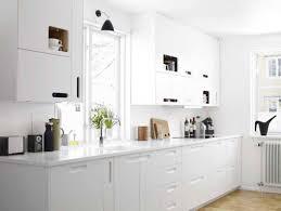 white kitchen decorating ideas photos simple white kitchen decorating ideas white design modern